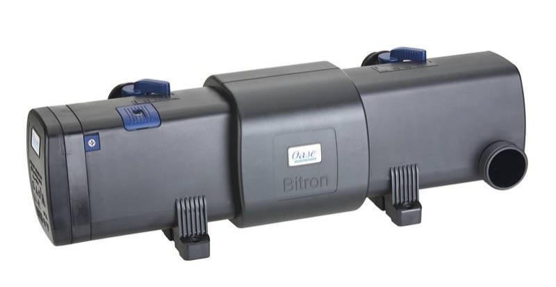 Oase Bitron C 110W UV-C lampa (na 36m3) - UV-C lampy,zářivky Oase UV-C lampy