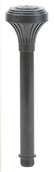 Oase Vulkan 31-1,5K (fontánová tryska) - Vodní hry a fontány Fontánové trysky