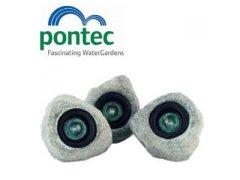 Pontec PondoStar set 30 (jezírkové osvětlení)