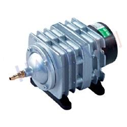 Hailea ACO-208 (pístový vzduchovací kompresor) - Vzduchování, kompresory Vzduchování,kompresory