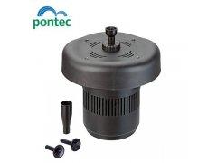 Pontec PondoClear Island 3000 (plovoucí minifiltrační set)