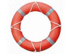 Záchranný kruh (Ø 730mm)