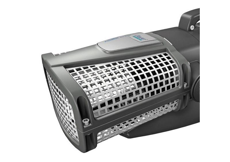 Oase AquaMax Eco Expert 21000/26000 (náhradní ochranný koš) - Čerpadla, čerpadlové šachty Náhradní díly