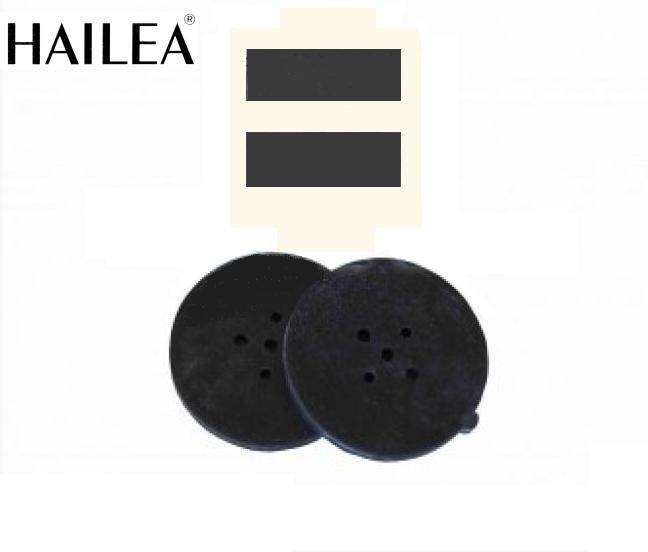 Hailea HAP-60 (náhradní membrána+magnet) - Náhradní díly Vzduchovací kompresory