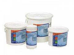 pH + Plus (5,0 kg, granulát pytel)