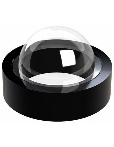 AquaForte Fish Globe - pozorovací kopule (500mm) - Vodní hry a fontány Ostatní vodní hry