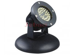 Jebao Pond Light PL5LED (jezírkové LED osvětlení)