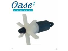 Oase/Pontec čerpadlo 1000 (náhradní rotor)