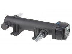 Oase Vitronic 18W UV-C lampa (na 6m3)