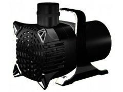 AquaForte P-Series 40000 (jezírkové čerpadlo)