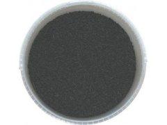 Aktivní uhlí - filtrační médium (4kg)