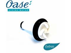 Oase AquaMax Eco Premium 12000/16000 (náhradní rotor)