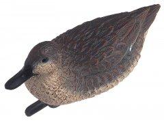 Oase plovoucí kachna dekorace (26cm)