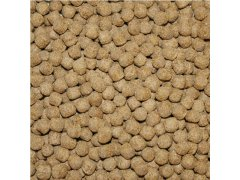 Wheat Germ krmivo pro KOI (4kg-granule 6mm)