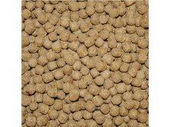 Wheat Germ krmivo pro KOI (4kg-granule 3mm)