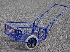 Vozík dvoukolový RAPID 6