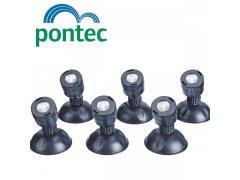 Pontec PondoStar LED set 6 (jezírkové LED osvětlení)
