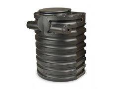 Oase Pump vault 15000 (čerpadlová komora pro vodní hry)
