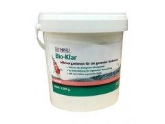 Tripond Bio-Klar - bakterie do jezírka bez technologie (na 20m3)