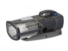 Oase AquaMax Eco Expert 20000/12V (profi jezírkové čerpadlo)