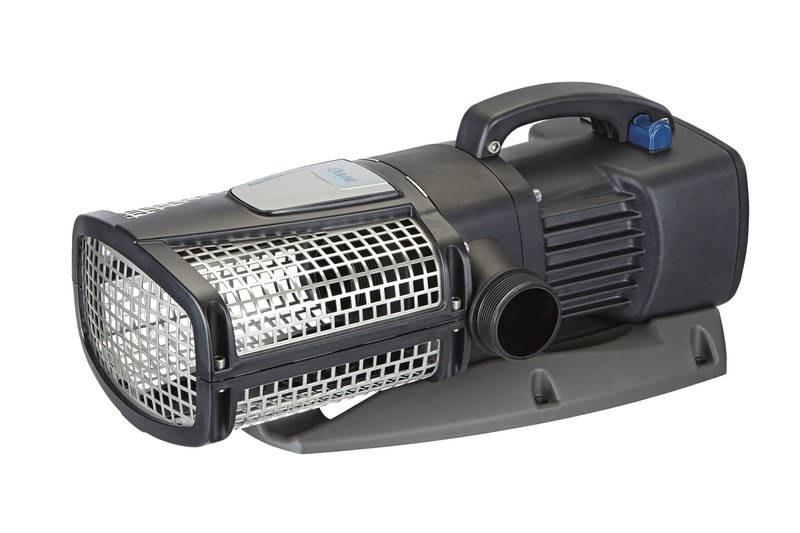 Oase AquaMax Eco Expert 20000/12V (profi jezírkové čerpadlo) - Čerpadla, čerpadlové šachty Čerpadla Oase