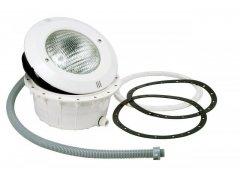 VA 300W bazénové podvodní světlo (pro fólii)