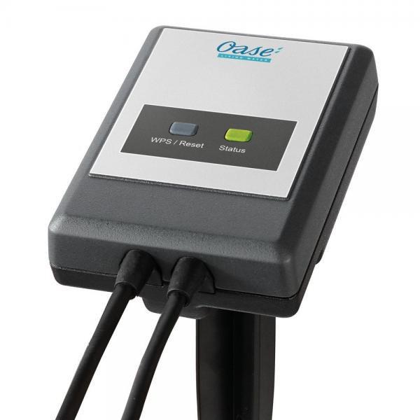 Oase InScenio EGC Controller Cloud (ovladač) - Osvětlení, elektro k jezírku Regulátory výkonu
