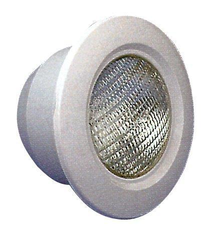 Design 300W bazénové podvodní světlo (pro fólii) - Bazénové příslušenství, filtry, čerpadla Bazénové osvětlení