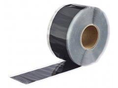 OaseFol SeamTape páska na kaučukovou fólii (30,5m x 7,62cm)
