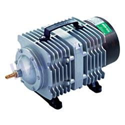 Hailea ACO-388D (pístový vzduchovací kompresor) - Vzduchování, kompresory Vzduchování,kompresory