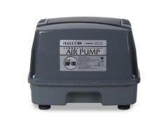 Hailea HAP-100 (membránový vzduchovací kompresor)