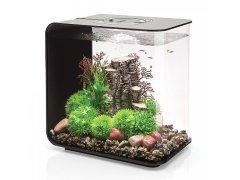 Oase biOrb FLOW 30 LED (akvárium černé)