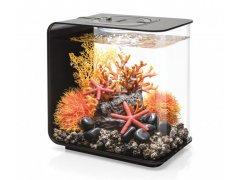 Oase biOrb FLOW 15 MCR (akvárium černé)