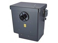 Oase ProfiClear Premium Compact EGC (bubnový filtr/čerpadlová verze)