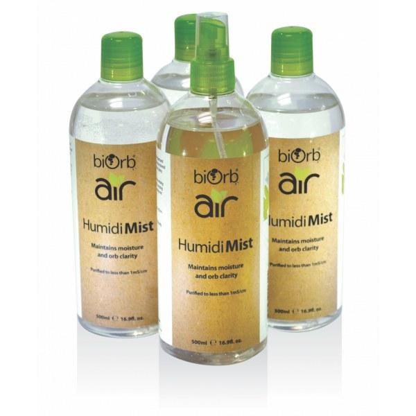 Oase biOrb Humidimist - Akvaristika Oase biOrb Terárium Air
