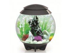Oase biOrb HALO 60 MCR (akvárium šedé)