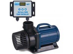 AquaForte DM-10000 Vario (jezírkové čerpadlo)