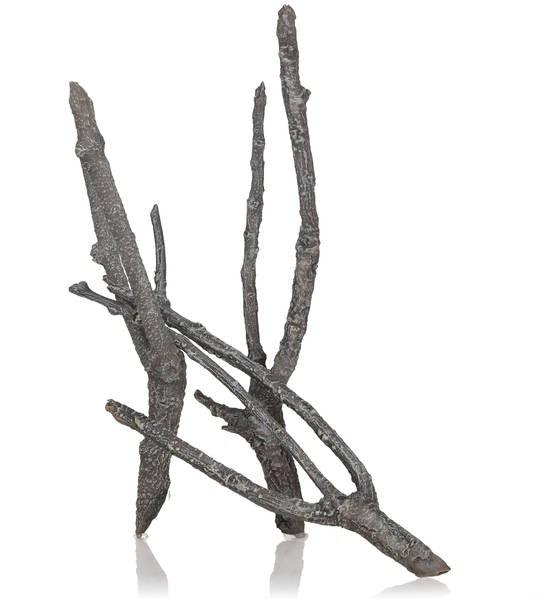Oase biOrb Amazons dekorace - Akvaristika Oase biOrb Dekorace a příslušenství Ornamenty