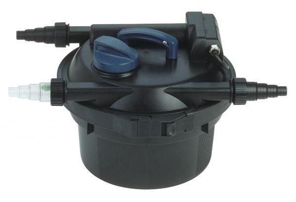 Oase FiltoClear 3000 (tl. filtr+UV na 1m3) - Filtry,filtrační sety a filtrační materiály Oase filtry