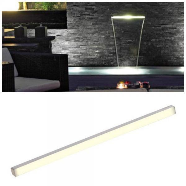 Oase Waterfall Illumination 60 (osvětlení vodopádu) - Osvětlení, elektro k jezírku Ostatní elektro + náhradní díly