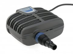 Oase Aquamax Eco Classic 14500 (jezírkové čerpadlo)