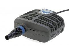 Oase Aquamax Eco Classic 8500 (jezírkové čerpadlo)