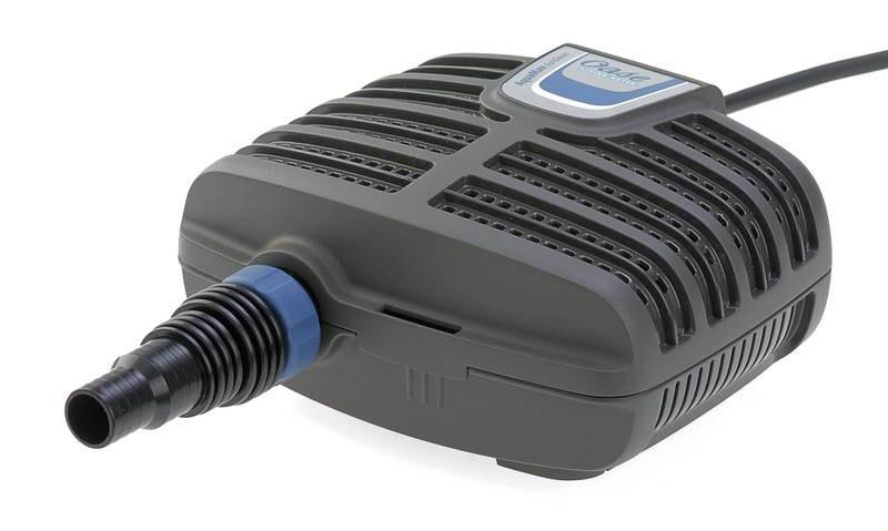 Oase Aquamax Eco Classic 8500 (jezírkové čerpadlo) - Čerpadla, čerpadlové šachty Čerpadla Oase