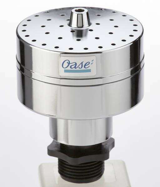 Oase Vulkan 43-3K (fontánová tryska) - Vodní hry a fontány Fontánové trysky