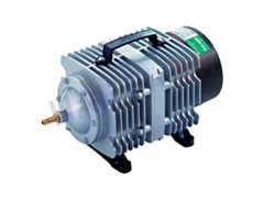 Hailea ACO-500 (pístový vzduchovací kompresor)