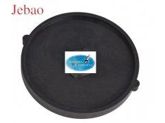 Jebao PA-150/200 ECO Air Pump (náhradní membrána)