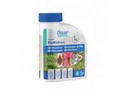 Oase AquaActiv BioKick Fresh - startovací bakterie (500ml na 10m3)