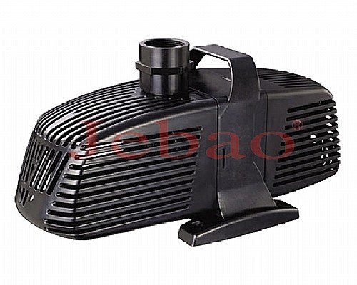 Jebao JFP 15000 (jezírkové čerpadlo) - Čerpadla, čerpadlové šachty Čerpadla Jebao