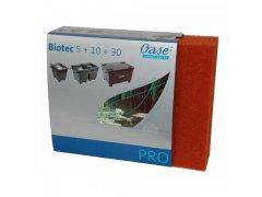 Oase BioTec 5/10/30 (náhradní pěnovka)