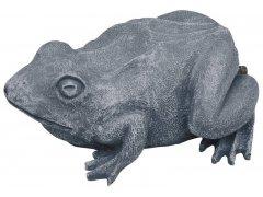 Pontec chrlič vody - žabka